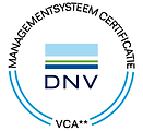 ManagementsysteemCertificatie.VCA2.png