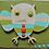 Thumbnail: Lolly Owl