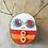 Thumbnail: Horned Owls