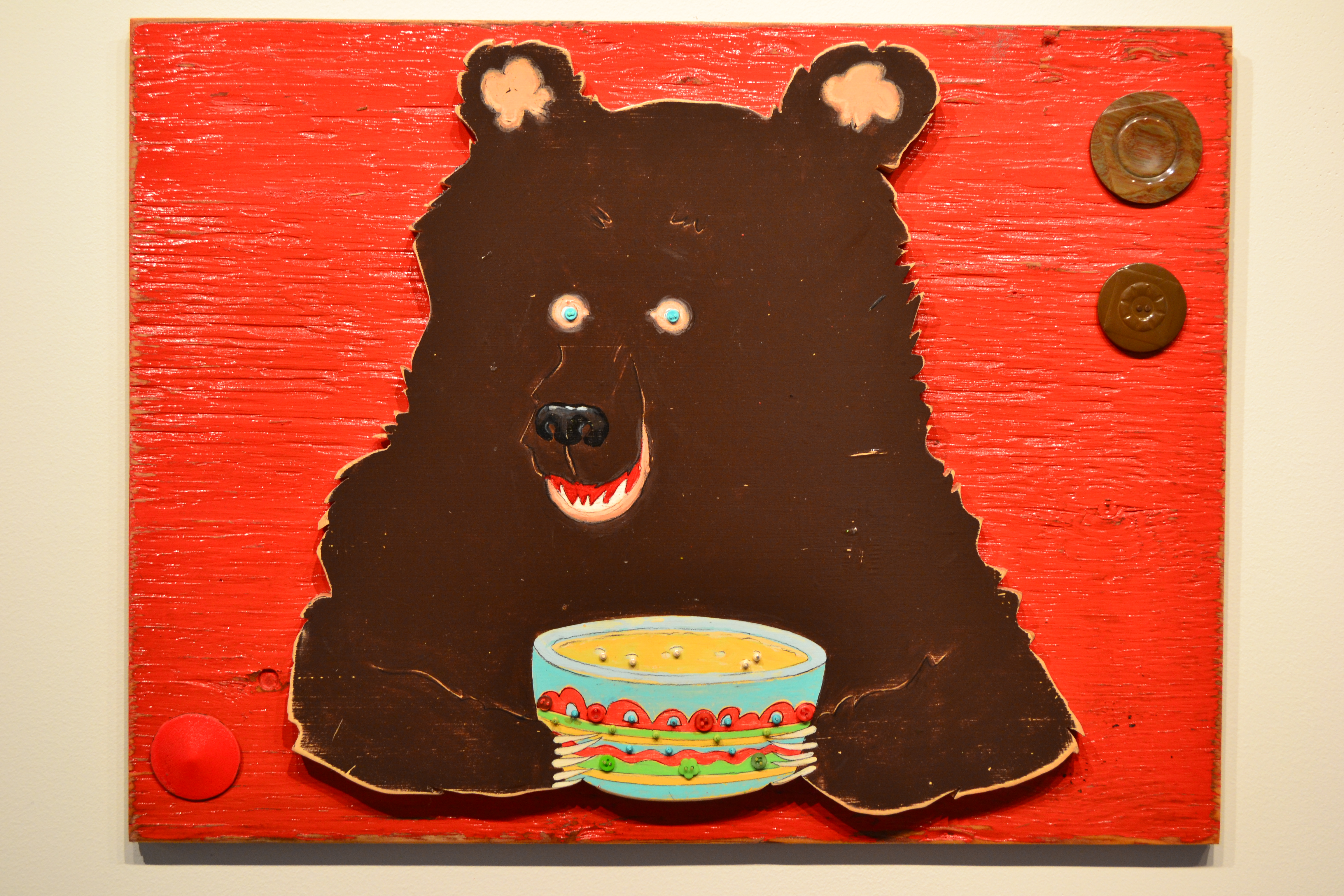 porridge bear.jpg