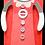 Thumbnail: Girilla Sock Monkey