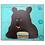Thumbnail: Porridge Bear