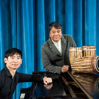 20190529-1_With Gongs Drums and Pianos P