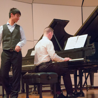 20171003-1_Beethoven The Pianist Concert