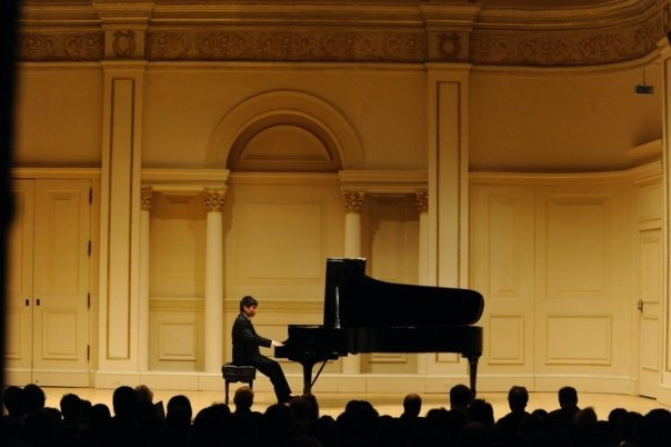 carnegie hall picture.jpg
