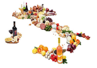 italia agro png.png