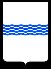 BASILICATA 2.png