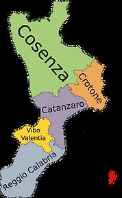 CALABRIA.png