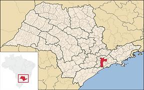 mappa san paolo.png