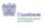 cisambiente_logo-860x560.png