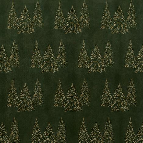 TreeDots_PineGreen.jpg
