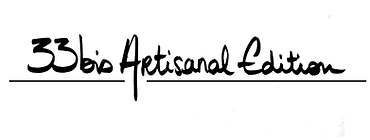 33bis_logo_à_la_main.png