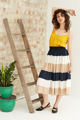 Kyra Skirt