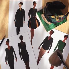 illusrtatoin 33bis fashion aw18 2.jpg