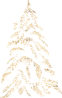 SnowyTree_Dots2.png