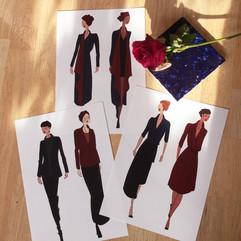 illusrtatoin 33bis fashion aw18 1.jpg
