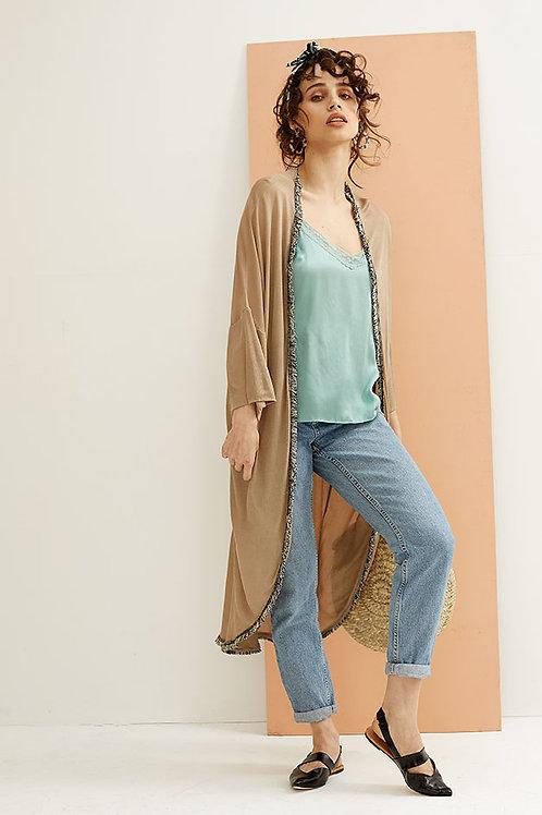Kimono Amelia Long