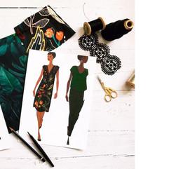 illusrtation 33bis fashion 1.jpg