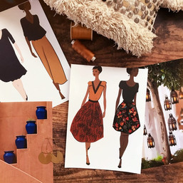 morocco collection.jpg