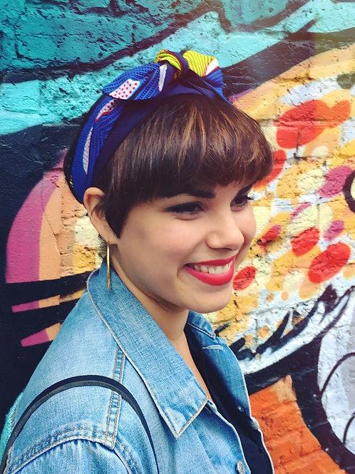 Headband Kayla