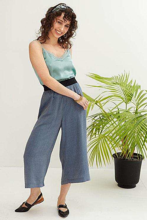 Pantalon Solange
