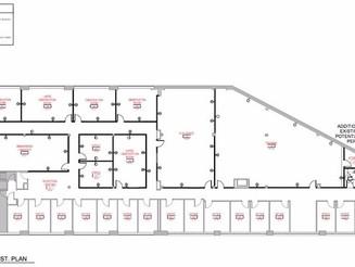 Massive New Facility Opening in Nashua, NH