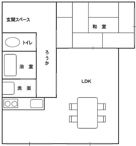 間取り図-1.jpg