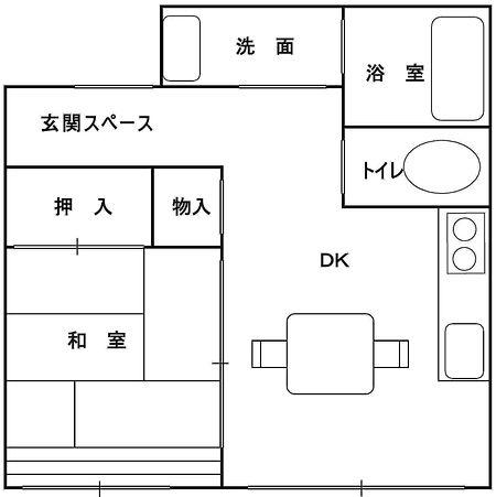 間取り図-2.jpg
