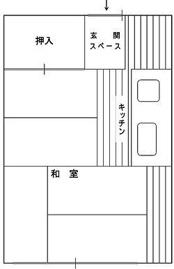 シェアオフィス1.jpg