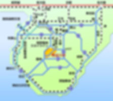 access_map_01.jpg