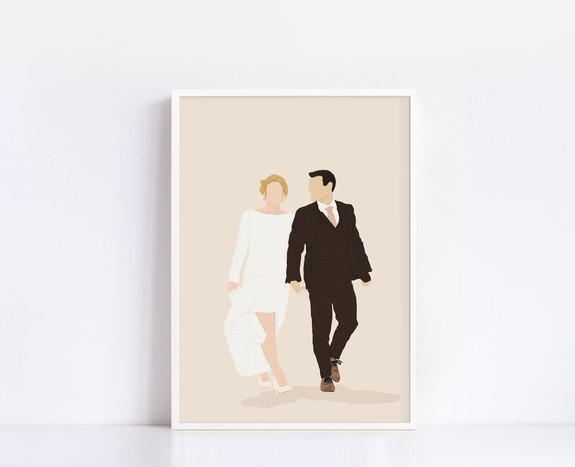 WeddingPrintPlainBG.jpg