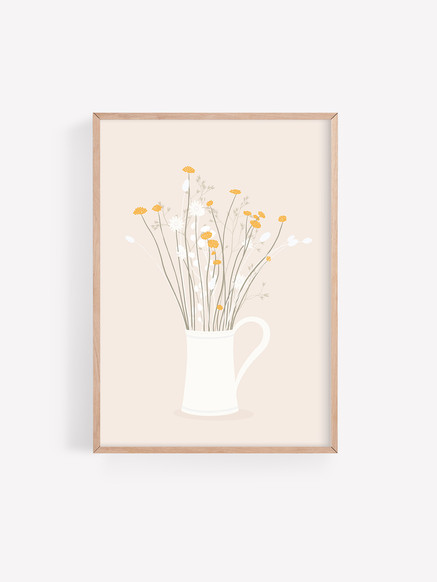 Farm Bouquet.jpg