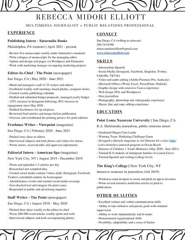 RebeccaElliott.Resume.png