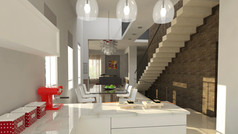 אדריכלות : מיקה פז