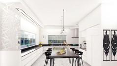 אדריכלות : חן אברהמוף