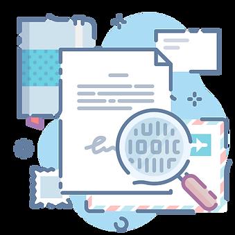 iconfinder_015_signature_document_digita