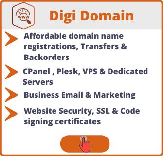 Digi Domain.png
