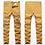 Thumbnail: Ripped Denim Jeans