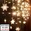 Thumbnail: Fairy LED String Lights