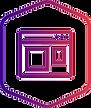 Digi Site Transparent logo.png