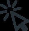 iconfinder_9-interface-pointer-click_152