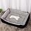 Thumbnail: A Bone For You Soft Sofa Bed