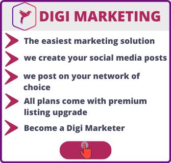 Digi Marketing.1.png