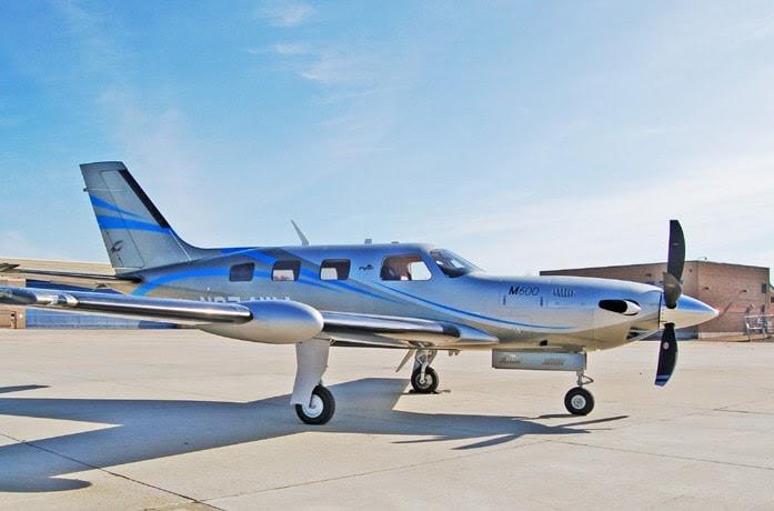 2020 Piper M600  SLS.jpg