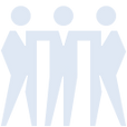 iconfinder__Businessman_employees_group_