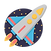 iconfinder_Rocket_7_2703559.png