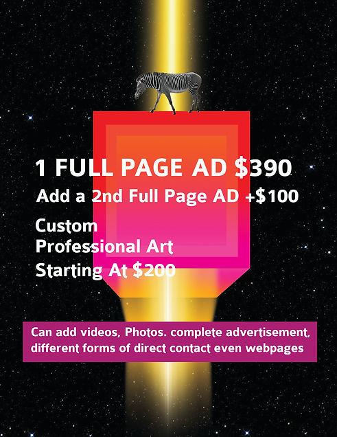 AdPage30.jpg