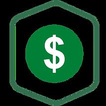Digi_Pay_Logo.png