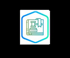 Digi Legal Logo..png