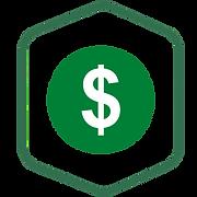 Digi Pay Logo.png